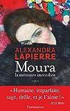 Moura - La mémoire incendiée