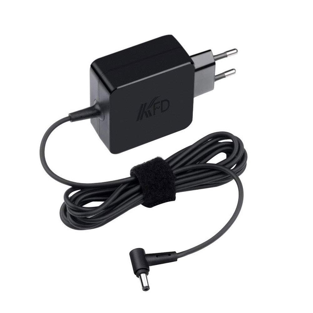 Per ASUS Q503UA Q503UA Laptop Caricabatterie AC Adattatore Alimentatore 45 W