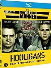 Green Streets (aka Hooligans) / BLU RAY
