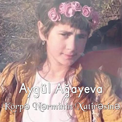 Aygül Ağayeva