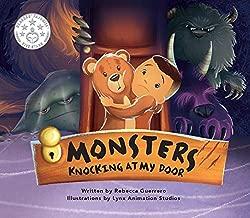 Monsters Knocking At My Door