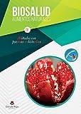 BioSalud: Alimentos naturales aliñados con poemas e historias