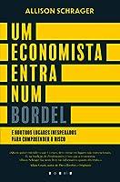 Um Economista Entra num Bordel