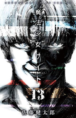 魔法少女サイト(13) (少年チャンピオン・コミックス) - 佐藤健太郎