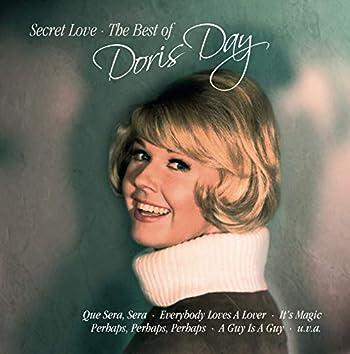 Secret Love - The best Of Doris Day