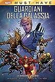Avengers cosmici. Guardiani della galassia