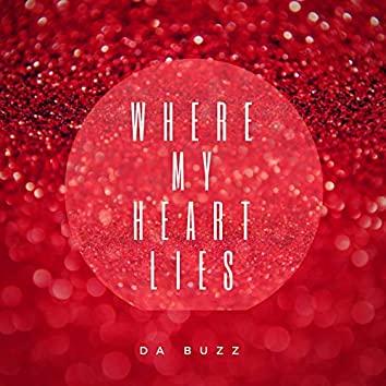 Where My Heart Lies