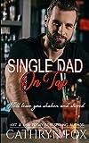 Single Dad On Tap