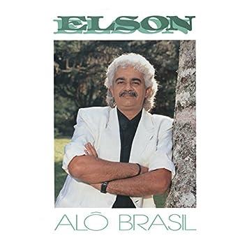 Alô Brasil