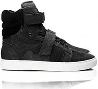 android homme propulsion black