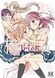 桜Trick 3巻 (まんがタイムKRコミックス)