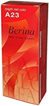 berina hair color a9