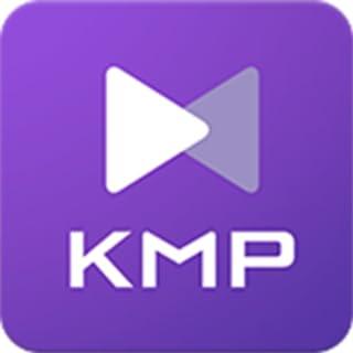 kmplayer - World's #1 Media player