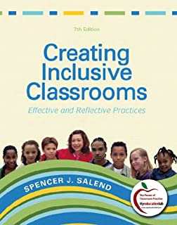 Best creating inclusive classrooms Reviews