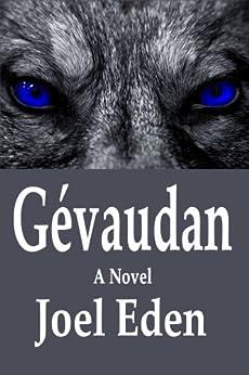 Gevaudan by [Joel Eden]
