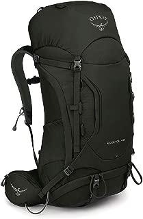 Packs Kestrel 48 Men's Backpacking Backpack