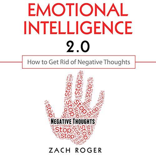 Couverture de Emotional Intelligence 2.0