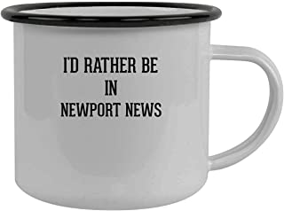 newport news jeans