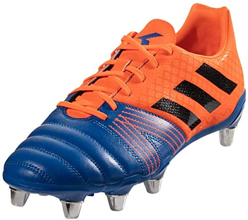 Best Adidas Rugby Boots