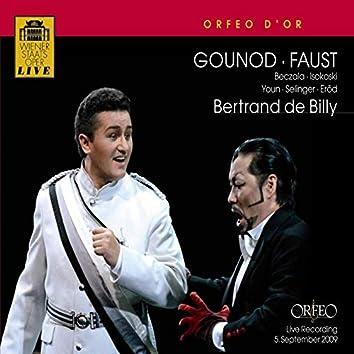 Gounod: Faust, CG 4