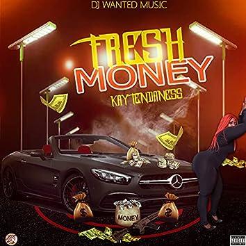 Fresh Money