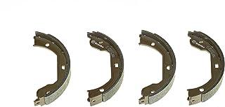 Bosch 986494207 revestimiento de frenos