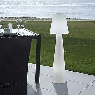New Garden - Lola 110 Light Exterior Luz Fria