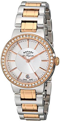Rotary LB90083/02L