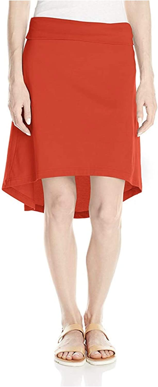 Charlotte Mall KAVU Women's Stella Skirt High quality