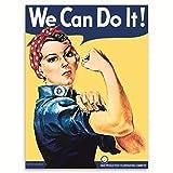 We can do it! WW2 SEGUNDA...