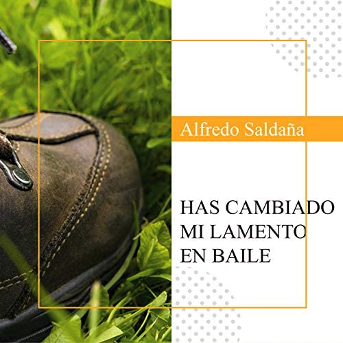 Alfredo Saldaña