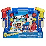 Connect Four Games