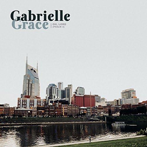 Gabrielle Grace feat. Hunter Woodward