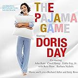 The Pajama Game (Original Motion Picture Soundtrack)
