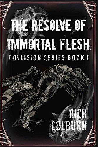 immortal flesh