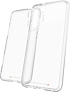 "Gear4 Case Crystal Palace Samsung Galaxy Magneto 6.7"" 5G Clear"