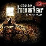 Dorian Hunter – Folge 19 – Richtfest