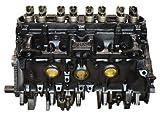 PROFormance Powertrain Automotive Replacement Engine Blocks