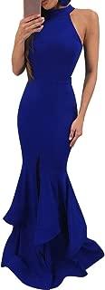 Best mermaid sleeveless dress Reviews