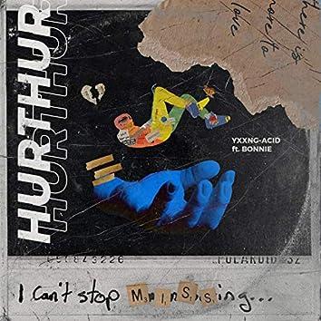 Hurt (feat. Bonnie)