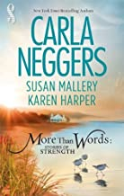 More Than Words: Stories of Strength (NYT Bestselling Author)