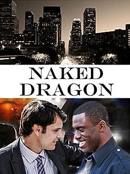 Best naked black Reviews