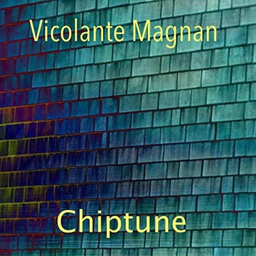 Vicolante Magnan