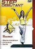 STEP débutant - Fitness Zone Vol. 1
