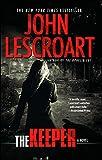 The Keeper: A Novel (15) (Dismas Hardy)