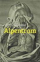 Alpentram