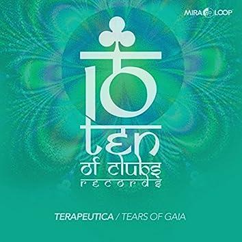 Tears of Gaia