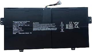 ACER互換バッテリーAcer Spin 7 SP714-51 SP714-51-M339 SP71451M339 SP71451M6LT SP714-51-M8D7 SP714-51M09D SP714-51-15-15-15-15-15-1...