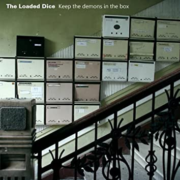Keep the Demons In the Box