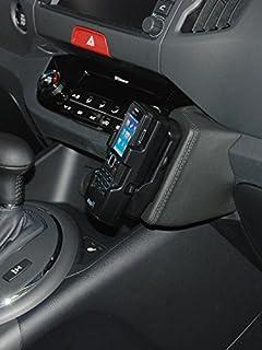 Suchergebnis Auf Für Kia Sportage Telefone Handys Elektronik Foto